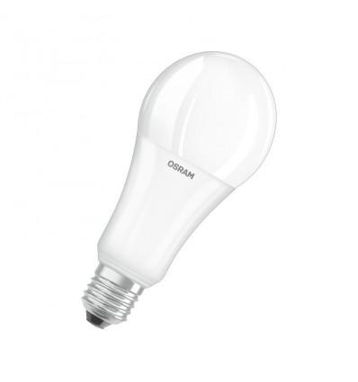 LED STAR CLASSIC A 150 20 W/827 E27
