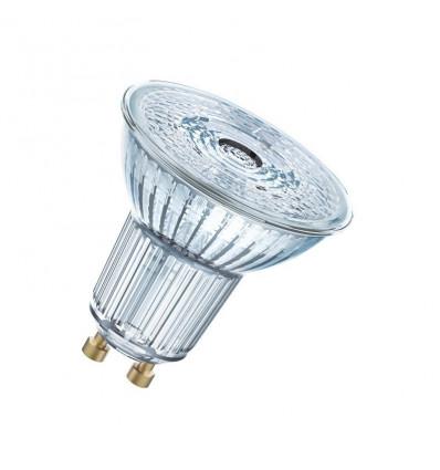 LED SUPERSTAR PAR 16 35 36 3.1 W/827 GU10 DIM