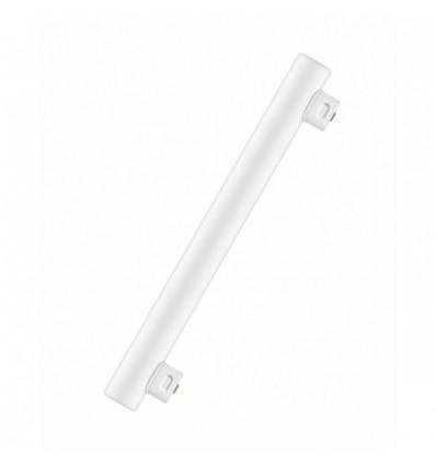 LEDinestra 6 W/827 ADV FR S14s 30 cm