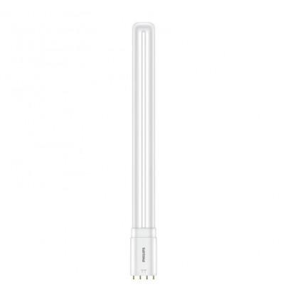 CorePro LED PLL HF 16.5W 840 4P 2G11