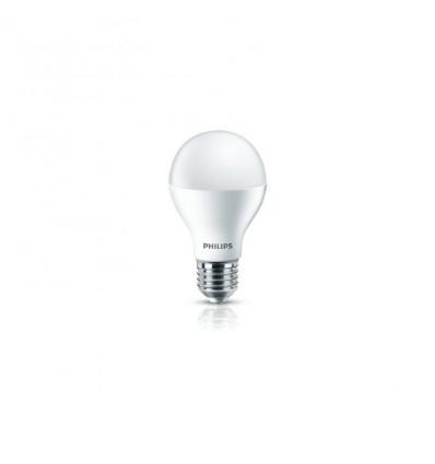 CorePro LEDbulb 13.5-100W 827 E27 NON DIM matt