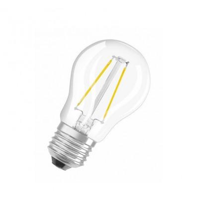 LED PARATHOM Retrofit CLASSIC  25 2 W/827 E27