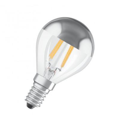 PARATHOM CLASSIC  P Filament KV 4-34W 827 E14 380lm