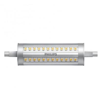 CorePro LEDlinear R7s 14W 830 118mm - 120W