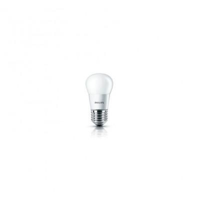 CorePro LEDluster 5.5-40W 827 E27 P45 matt