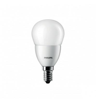 CorePro LEDluster 3-25W E14 827 P48 FR