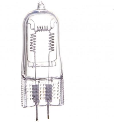 EGY P1/15 1000W 230V GX6.35 3400K