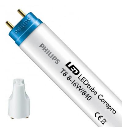 CorePro LEDtube EM 8W 840 60cm LED Starter 18W