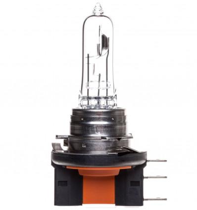 H15 15/55W 12V PGJ23t-1