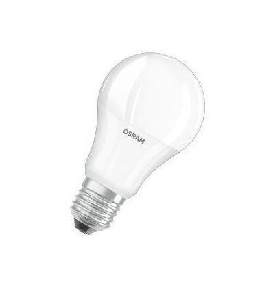 PARATHOM CLASSIC  A 75 DIM FR 10.5W 220V-240V E27 827 LED