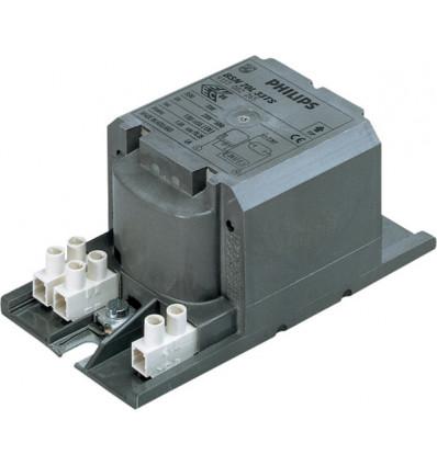 HID-HeavyDuty BSN 50 L33-TS 230V 50Hz HD1-118