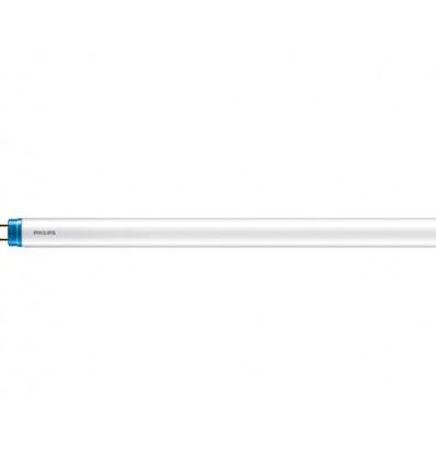 CorePro LEDtube T8 14.5W 840 G13 1200mm