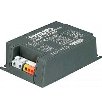 HID-PV C 20/S CDM 220-240V 50/60Hz