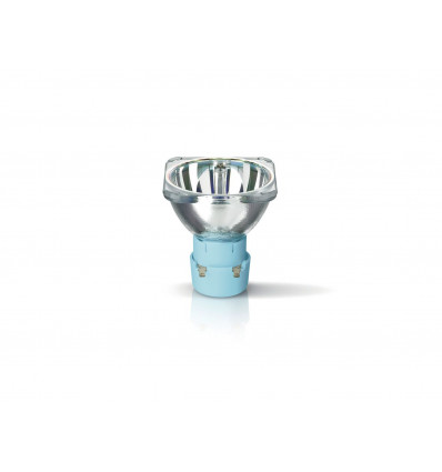 MSD Platinum 5 R 189W 8000K