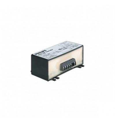 HID-CSLS 100 SDW-T 220-240V 50/60Hz