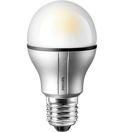 MASTER LEDbulb DimTone 8-40W E27 WW