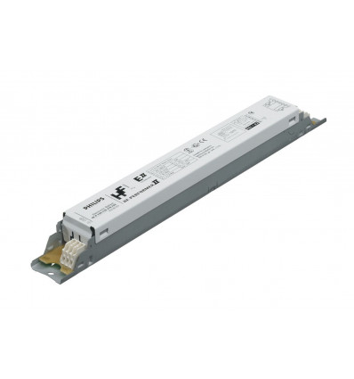 HF-P XT 1X80 TL5 EIII