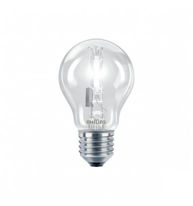 EcoClassic 105W E27 230V A55 CL 1CT