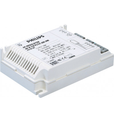 HF-REGULATOR 1 26-42 PL-T/C EII 220V-240V