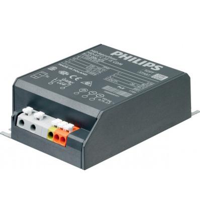 HID-AV C 1x 35/S CDM 220-240V