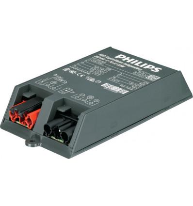 HID-AV C 35W/C CDM 220-240V