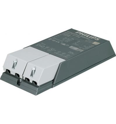 HID-AV C 35W/I CDM 220-240V