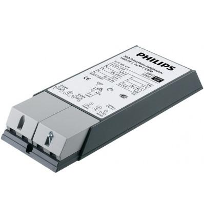 HID-PV C 2X 70/I CDM 220-240V