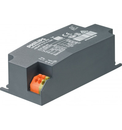 HID-PV M 50/S CDM HPF 220-240V