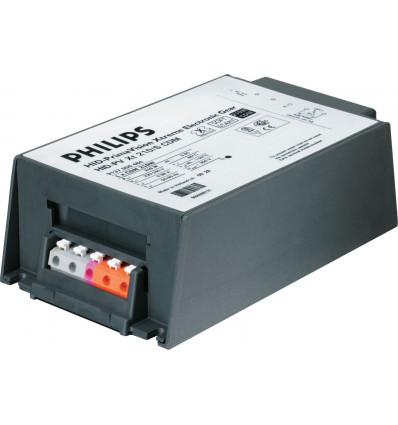 HID-PV XT 250W CDO C2 208-277V