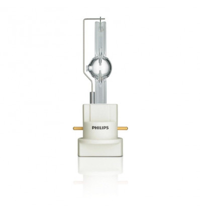 MSR Gold 400 MiniFastFit PGJX28 6700K