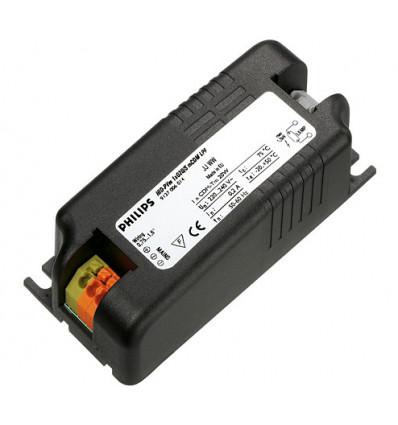 HID-PV M 20/S CDM HPF 220-240V