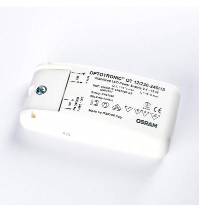 OSRAM OT 12/230-240V/10