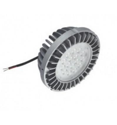 OSRAM PL-CN111-1200-930-24D