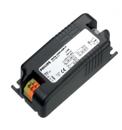 HID-PV m PGJ5 20 /S CDM LPF 220-240V
