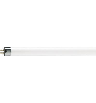 TL Mini 4W/33-640 G5