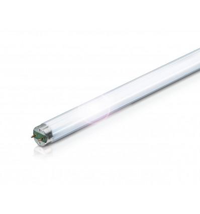 TL-D Super 80 30W/827 G13