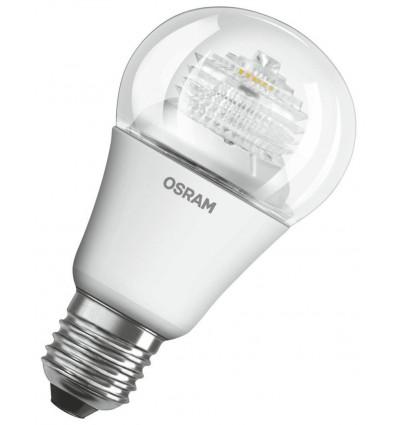 LED STAR CLASSIC A100 13W 230V E27 827 DIM