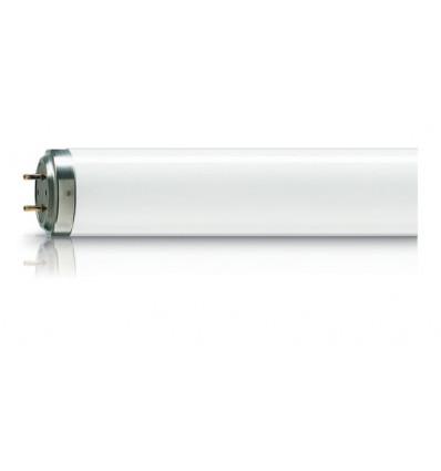 TL 80W/10-R G13 UV-A