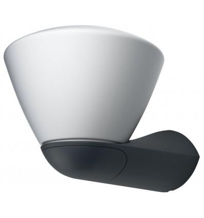 Endura Style Lantern Bowl 92cm 7W DG