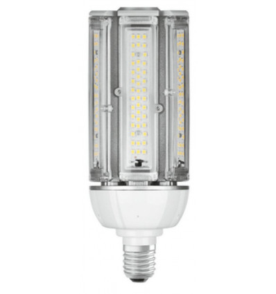 HQL LED 6000 lm 46 W4000K E27