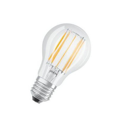 LED PARATHOM CLASSIC A 100 CL 11 W/4000 K E27