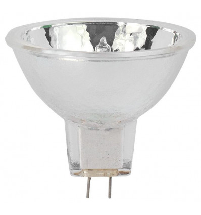 Halogen lamps with reflector MR16 ELH 300W 300 W 120 V