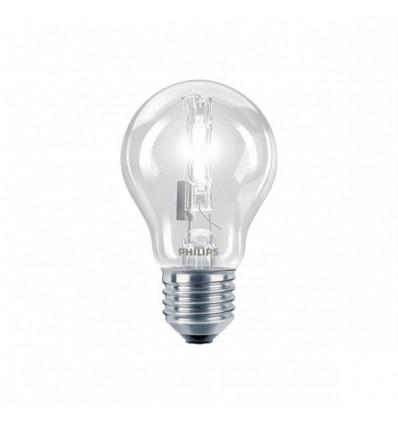 EcoClassic 140W E27 230V A55 CL 1CT