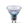MASTER LED ExpertColor 5.5-50W 930 GU10 25D