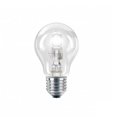 EcoClassic 28W E27 230V A55 CL 1CT