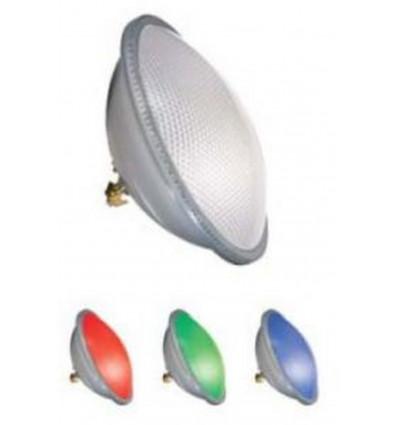 PAR56 LED Pool RGB 12W 12V 40D LED