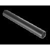 Lampa UV SMART TUBE 110 przepływowa do dezynfekcji czarna
