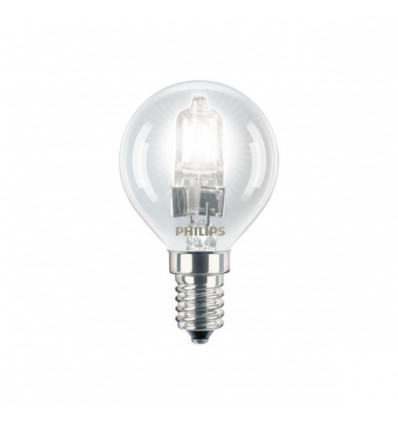 EcoClassic 18W E14 230V P45 CL 1CT