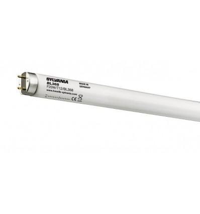 F40W T12 2ft BL368 G13 UV-A