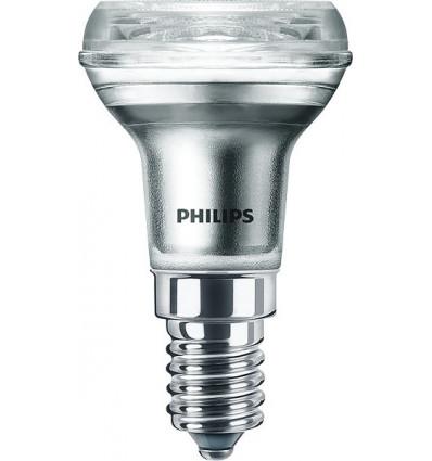 CorePro LEDspot 1.8W-30W 230V 827 R39 36D LED